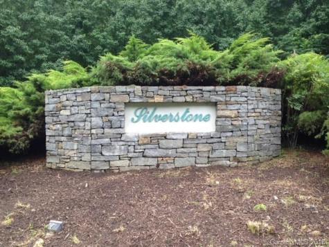 0000 Silverstone Drive Hendersonville NC 28792