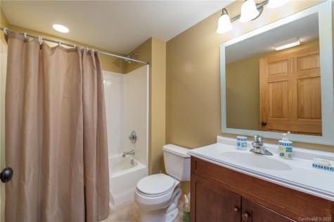 1200 Wash Freeman Road Hendersonville NC 28792