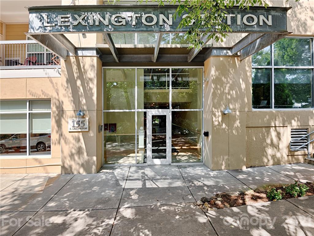 155 S Lexington Avenue Asheville NC 28801