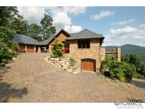 150 Black Oak Drive Asheville NC 28804
