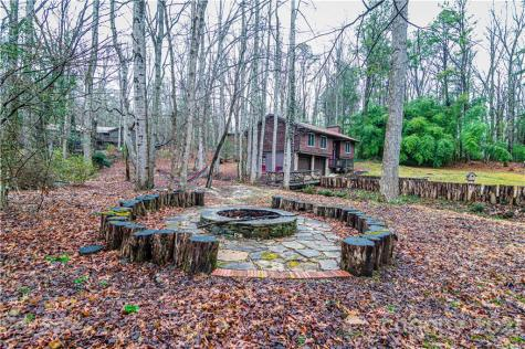 30 Woodhaven Drive Arden NC 28704