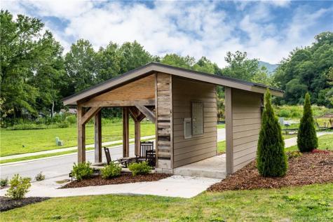 512 Sweet Birch Park Lane Black Mountain NC 28711