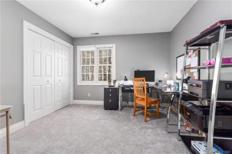 1213 Saint Charles Court Asheville NC 28803
