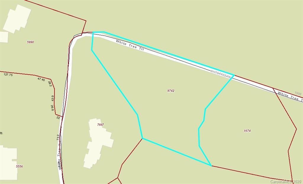 1961 White Tree Trail Arden NC 28704