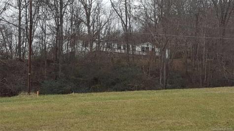 12 Rocala Drive Barnardsville NC 28709