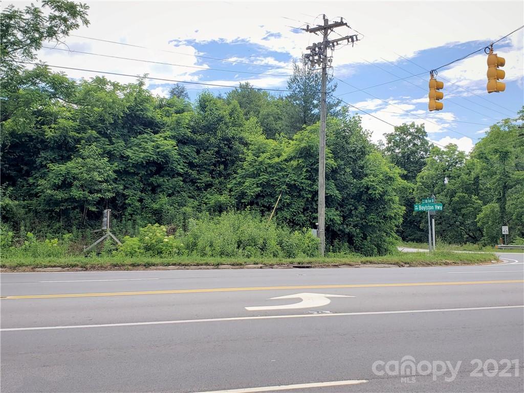15 South Mills River Road Mills River NC 28759