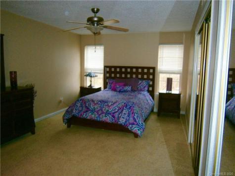 3803 Florham Place Asheville NC 28806