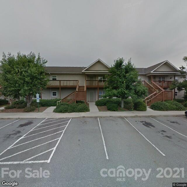 403 Olde Covington Way olde Covington Way Arden NC 28704