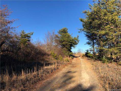 26 acres Summer Road Hendersonville NC 28792