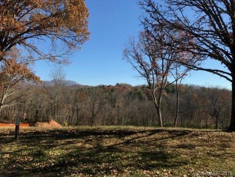29 Wandering Oaks Way Asheville NC 28805