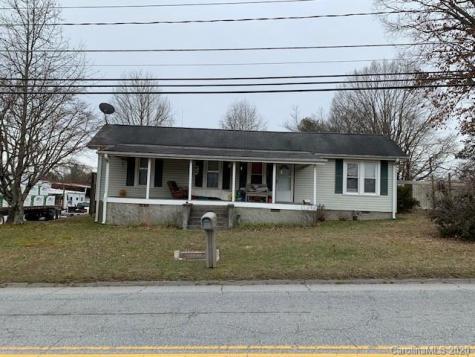 515 Duncan Hill Road Hendersonville NC 28792