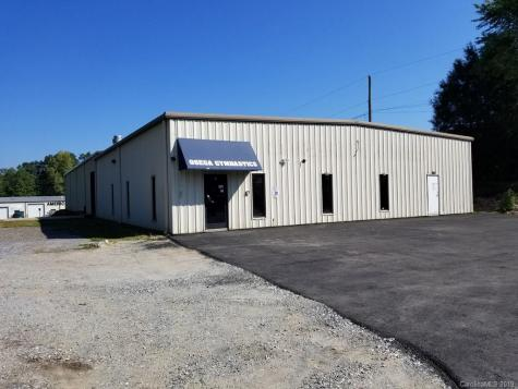 24 Sterling Place Mills River NC 28759