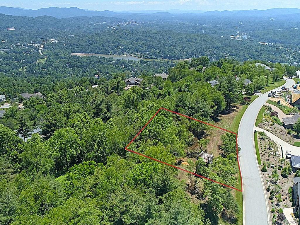 99 Summit Tower Circle Asheville NC 28804