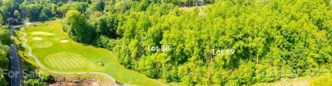 Lots 88 & 89 Apple Brandy Way Burnsville NC 28714