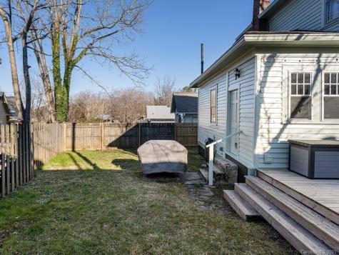 32 Forsythe Street Asheville NC 28801