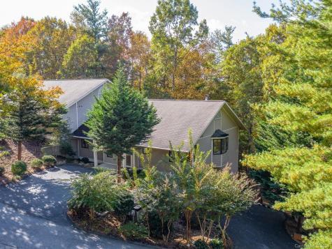 310 Piney Mountain Road Asheville NC 28805