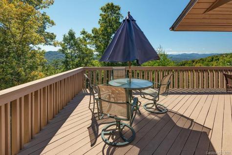 88 Stony Ridge Asheville NC 28804