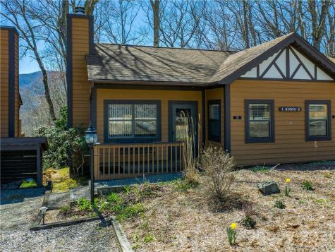 35 National Forest Drive Burnsville NC 28714