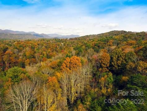151 Riverbend Forest Drive Asheville NC 28805