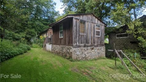 24 Old Leicester Highway Asheville NC 28804