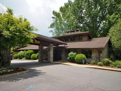 210 Crowfields Drive Asheville NC 28803