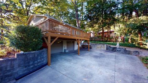 121 Maney Avenue Asheville NC 28804