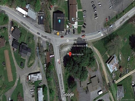 5 State Hwy 80 South Highway Burnsville NC 28714