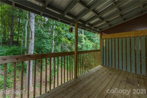 133 Rocking Porch Ridge Asheville NC 28805