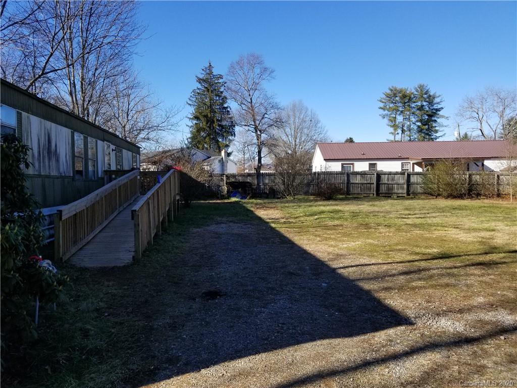 85 Candler School Road Candler NC 28715