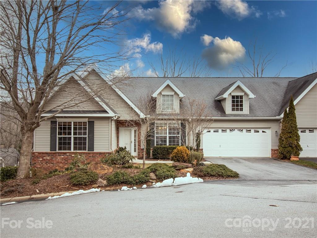 102 Silverrod Lane Asheville NC 28803