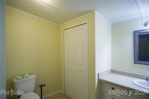 502 Gorman Bridge Road Asheville NC 28806