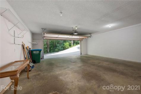 207 Blue Ridge Vista Asheville NC 28805
