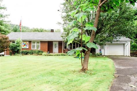 84/86 Jack Sullins Road Spruce Pine NC 28777