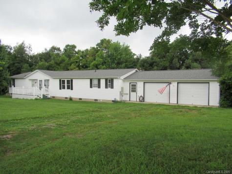 394 Low Gap Road Hendersonville NC 28792
