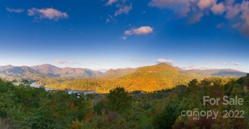31 High Rock Ridge Lake Lure NC 28746