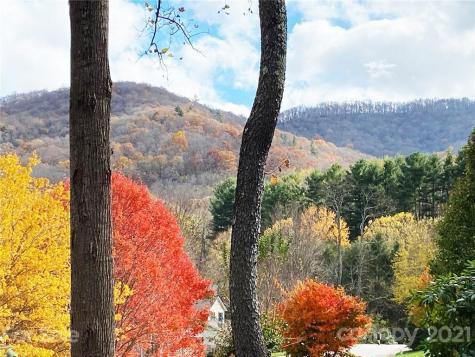 12 Simpson Hollow Road Asheville NC 28803