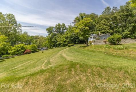 362 New Haw Creek Road Asheville NC 28805