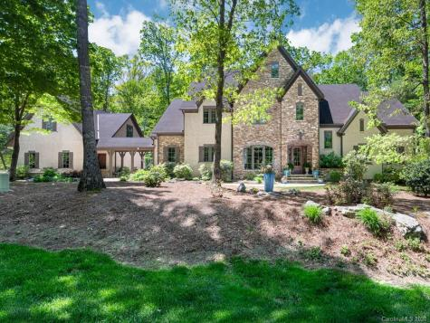 162 Valley Springs Road Asheville NC 28803