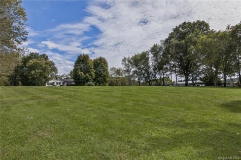 245 Banner Farm Road Mills River NC 28759