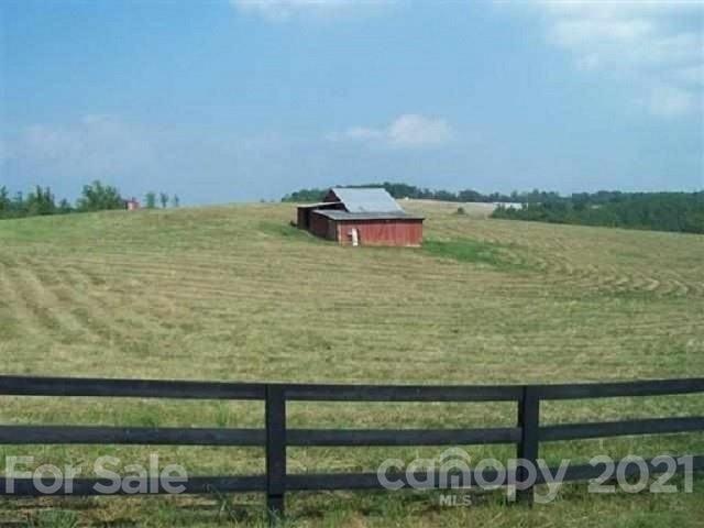 Cub Creek Road Ellenboro NC 28040