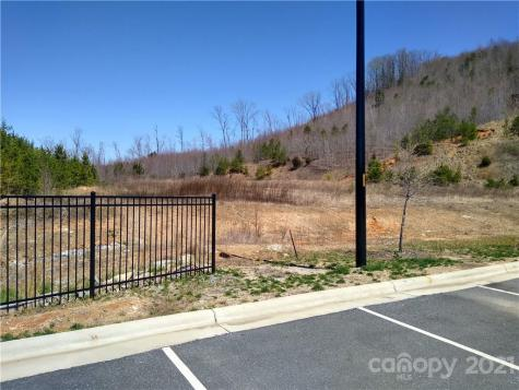 3635 Hwy 226 Drive Marion NC 28752
