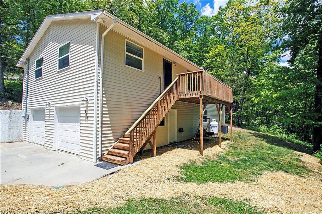 117 Brians View Drive Hendersonville NC 28792