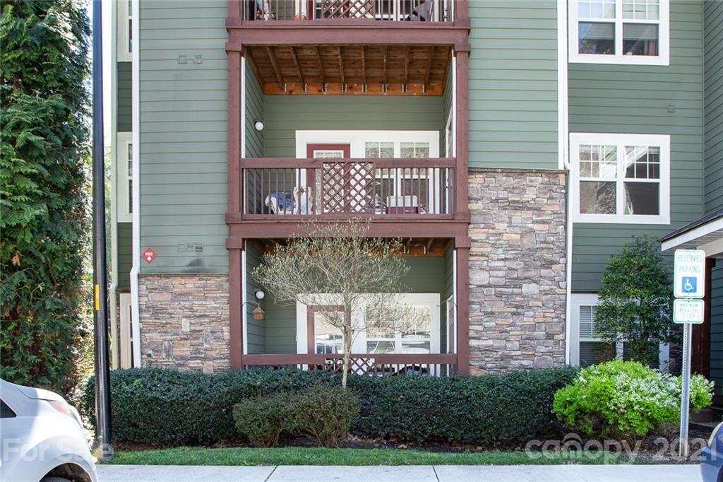 1000 Olde Eastwood Village Boulevard Asheville NC 28803