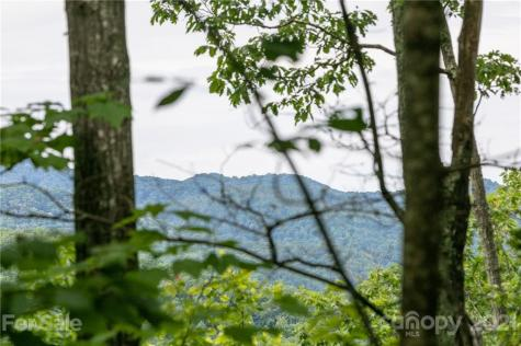 Lot 25 Austin Mountain Road Burnsville NC 28714