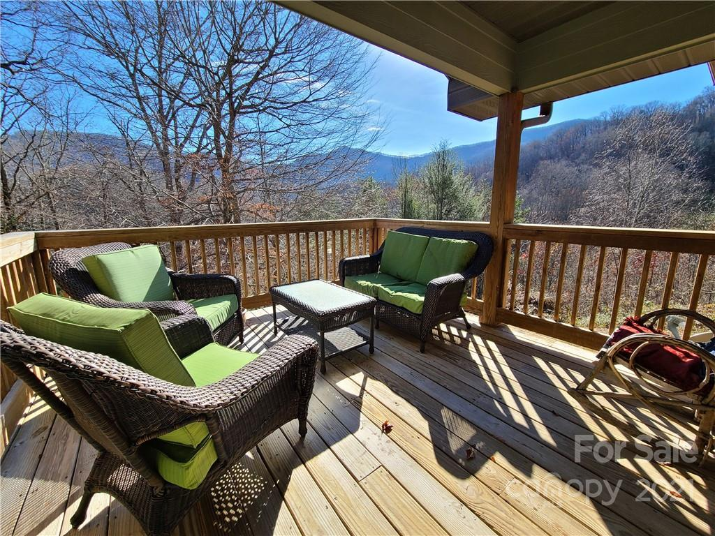 99 Margaret Drive Leicester NC 28748