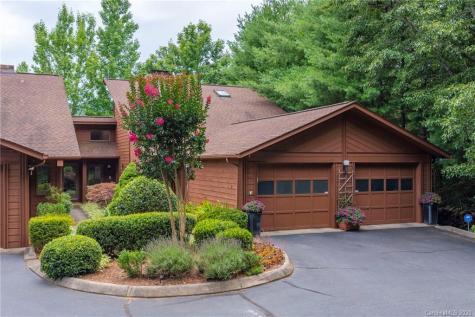 205 Woodfield Drive Asheville NC 28803