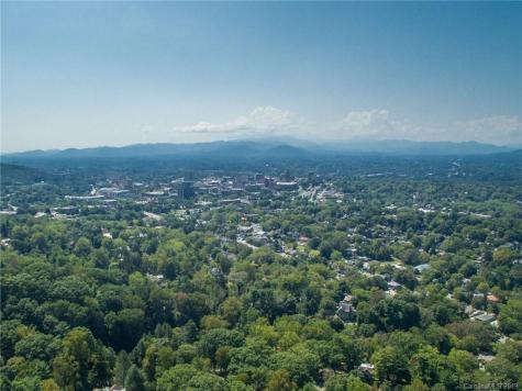 188 Cherokee Road Asheville NC 28804
