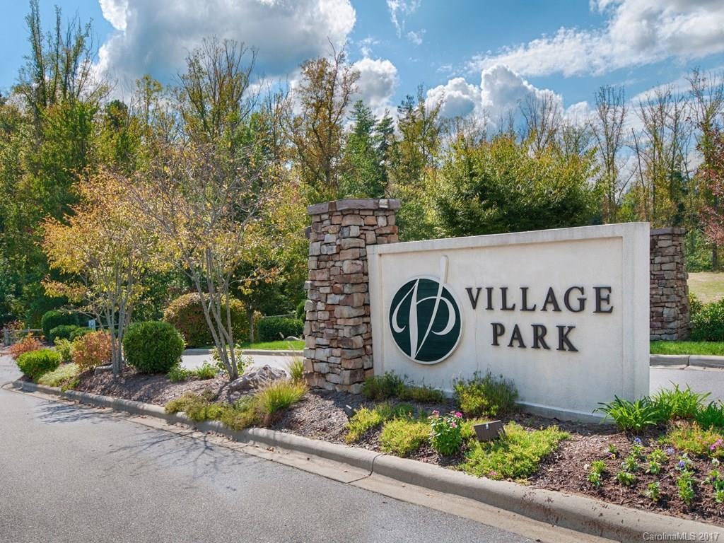 78 Village Pointe Lane Asheville NC 28803