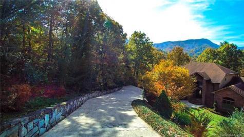 19 Timber Park Drive Black Mountain NC 28711