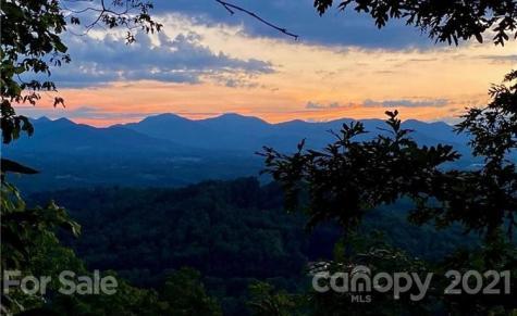 3 Carolina Sunset Pass Asheville NC 28804